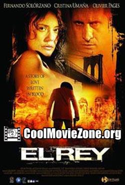 El Rey (2004)