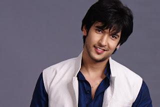 BIODATA Shivin Narang Pemeran Ranvi Dewasa di Serial Veera ANTV