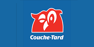 Stock trading : TSX:ATD.B Alimentation Couche-Tard stock price forecast, Target 66.5 (+50.28%)