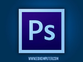Video Tutorial membuat efek Shadow di photoshop