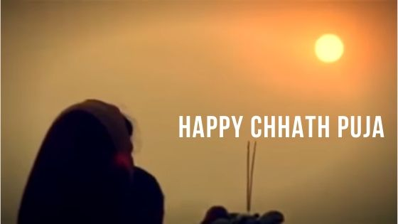 Chhath pooja images