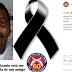 60ª CIA DE POLICIA MILITAR DE GANDU, LAMENTOU A MORTE DE PELÉ PINTOR!