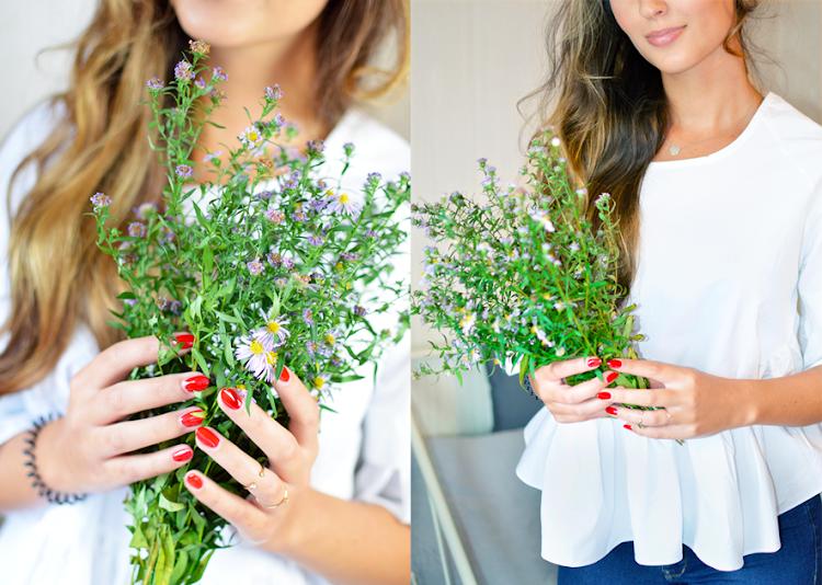 Jak zapuścić długie naturalne paznokcie? - Czytaj więcej »