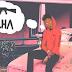 """Young Mascka divulga seu álbum de estreia """"Armadilha""""; ouça"""