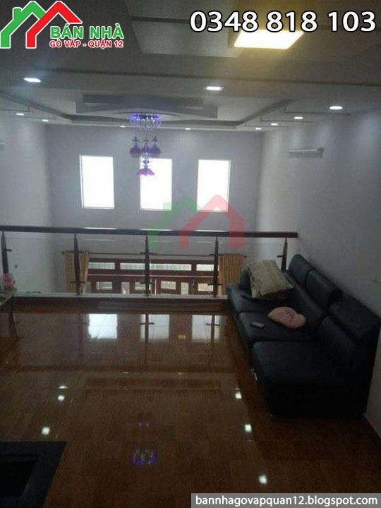 Tầng lửng