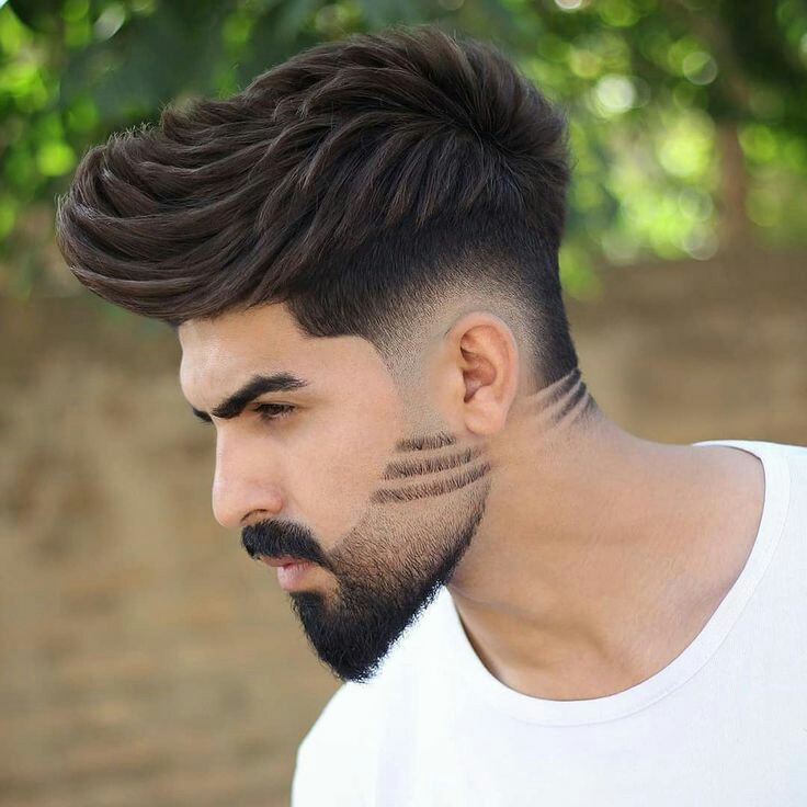 New Amazing Trending Hair Style Look Boys Picture Best Collection Of Quotes