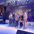 MUA Community Gelar Aceh Wedding Expo 2020