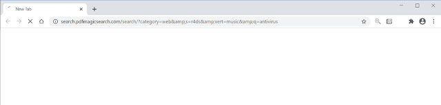 Search.pdfmagicsearch.com (Hijacker)
