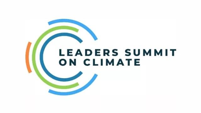 Leaders' Summit on Climate