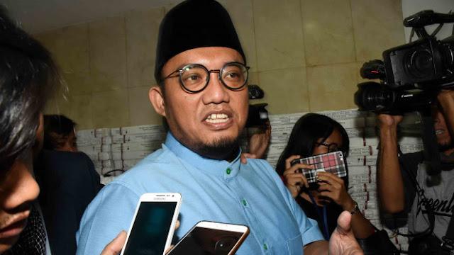 Jubir Prabowo-Sandi: Kubu Jokowi Ingkar Janji, Angkuh dan Sebar Hoax