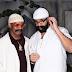 Like Father, Like SON.... THE BOY - .@Drake