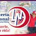 Resultados del Sorteo Magno 371 de la Lotería Nacional de México - miércoles 20 de marzo de 2019
