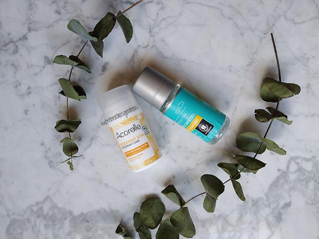 desodorante-cosmetica-natural