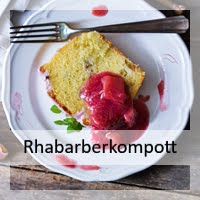 https://christinamachtwas.blogspot.com/2019/05/saftiger-rhabarber-joghurt-ruhrkuchen.html
