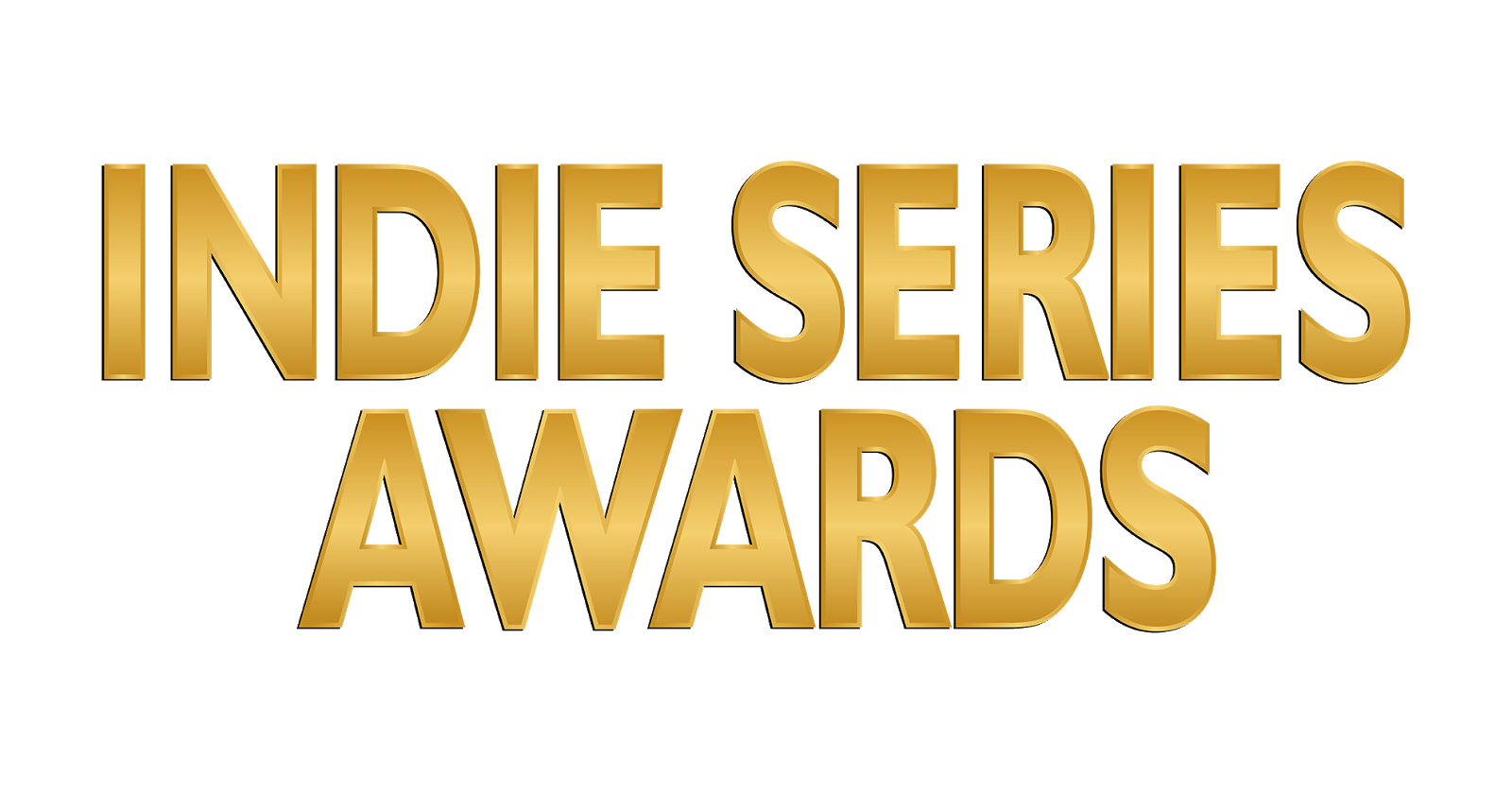 Indie Series Awards Postponed