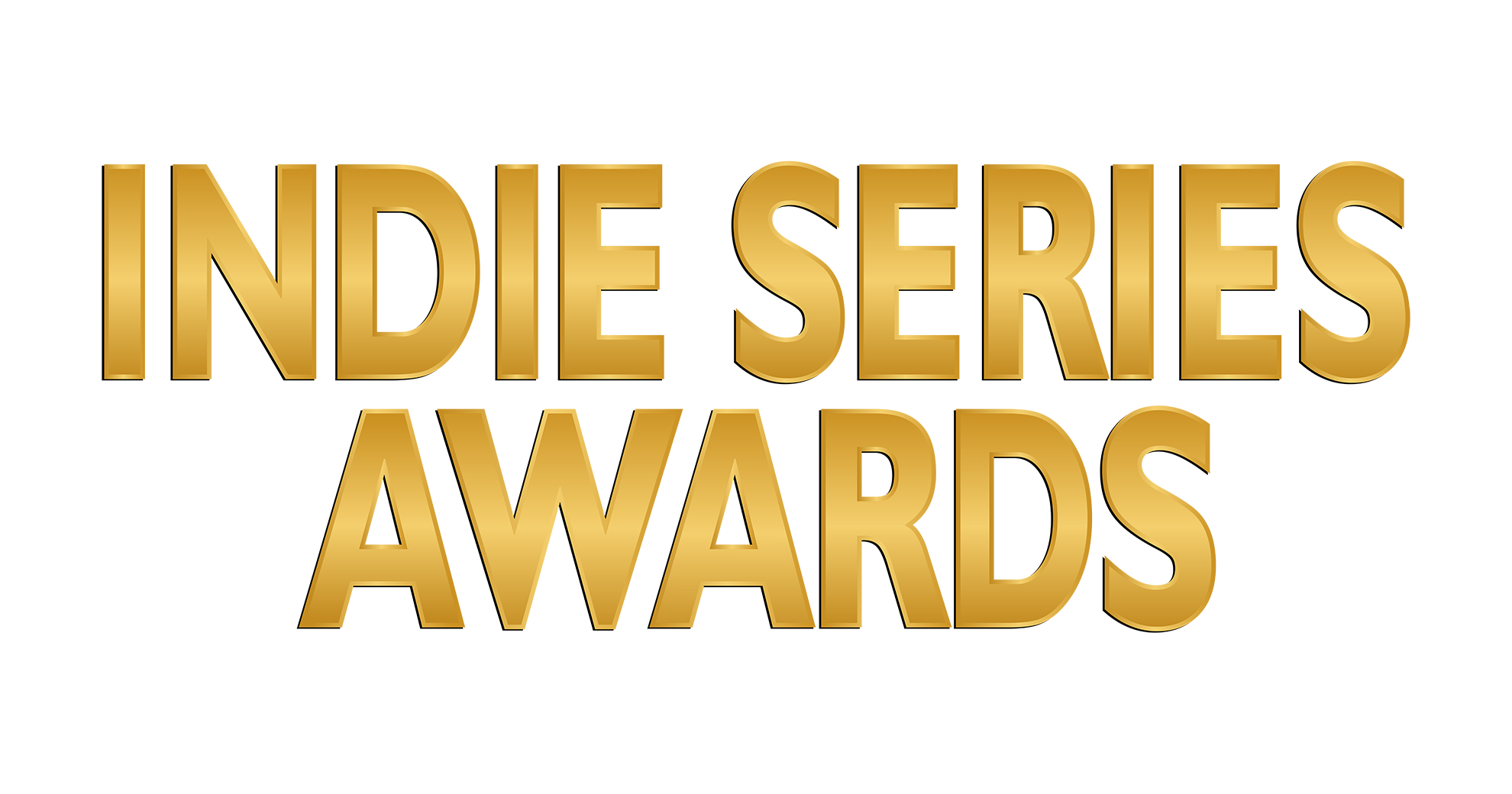 12th Annual Indie Series Awards Update