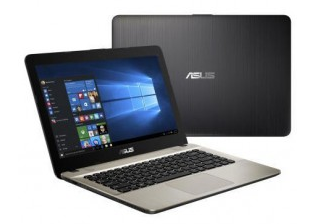 Asus R414S Drivers for windows 10 64bit