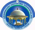 Krishnaguru_Adhyatmik_Vishvavidyalaya_logo