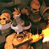 تحميل لعبة Hero Siege: Pocket Edition  مهكرة للاندرويد