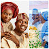 My Wife still serves my food to me herself - Pastor Adeboye writes on the lessons ladies can learn from his wife as she turns 72 today