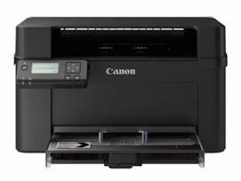 Pilote Imprimante Canon i-SENSYS LBP113w Installer