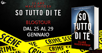 http://ilsalottodelgattolibraio.blogspot.it/2018/01/blogtour-so-tutto-di-te-di-clare_27.html