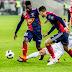 Az Újpest vereséggel tért vissza a Szusza Ferenc Stadionba