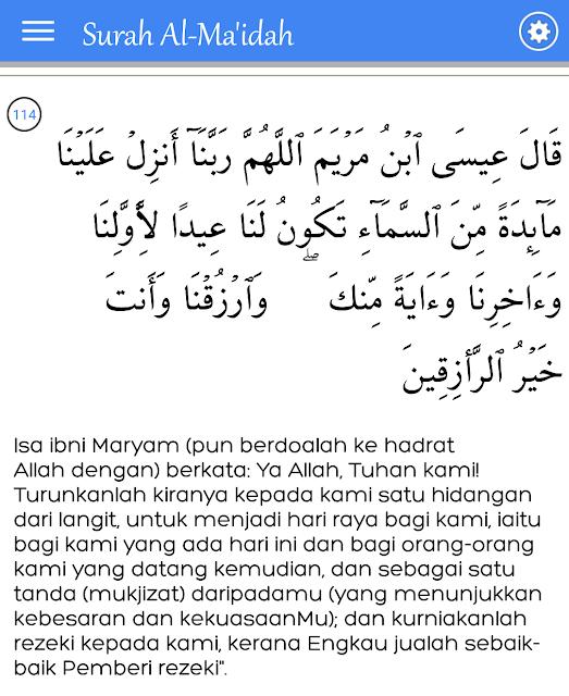 Amalan Petua Rezeki Lebat Tak Habis 7 Keturunan.