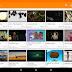 VLC 2.0 voor Android is uit
