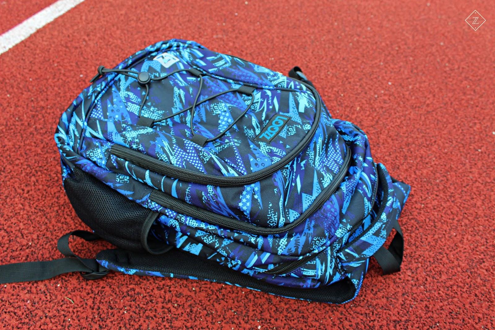 Jak wybrać zdrowy tornister lub plecak szkolny dla dziecka?