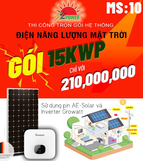 15kWp-MS10