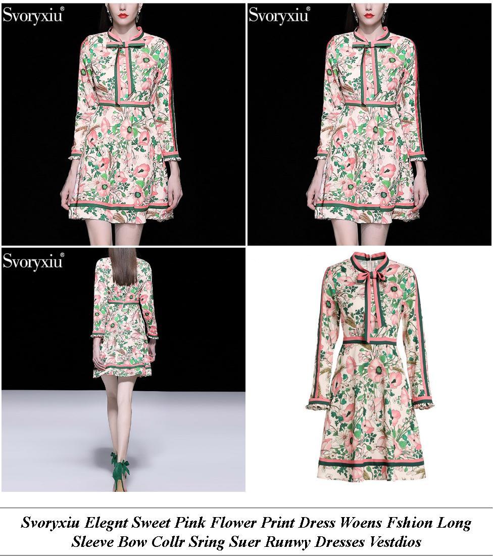 Zara Velvet Dress Pink - Pantaloons Online Shopping Sale India - Wedding Dresses In Winter Park