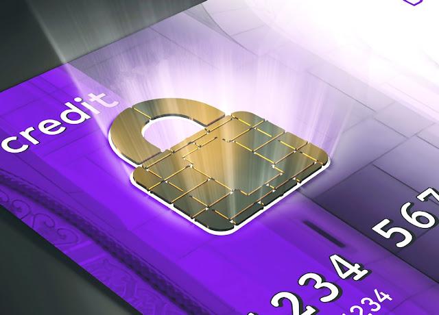 معني المعاملات الإلكترونية والتعاملات الإليكترونية