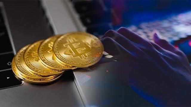 Νέα επίθεση της Κίνας στο bitcoin - Κρίνει παράνομες όλες τις κρυπτο-συναλλαγές