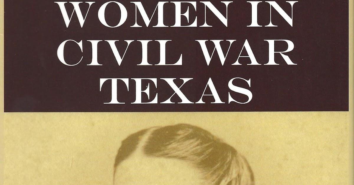 Women in the civil war essay