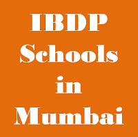 IBDP Schools in Mumbai