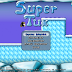 SuperTux 0.4.0 Kurulumu Nasıl Yapılır?
