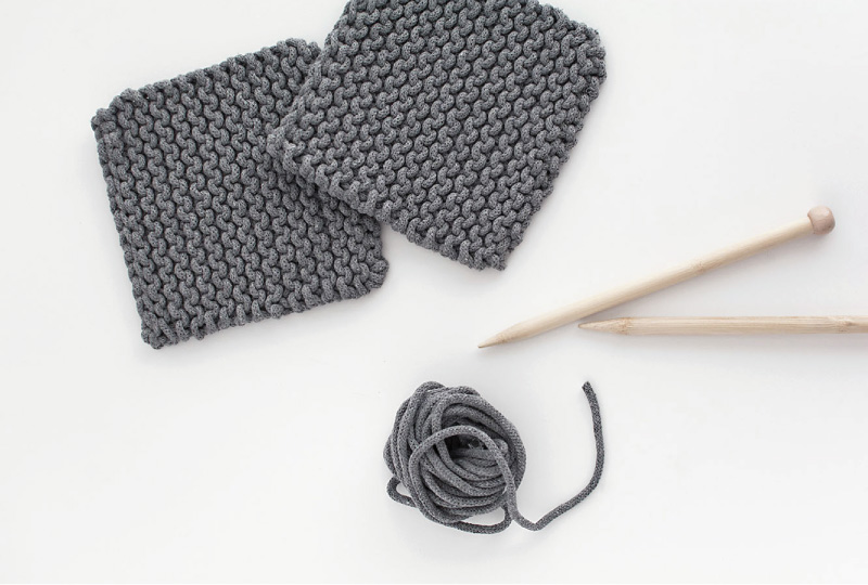 Presine da cucina a maglia fai da te blog di arredamento e interni dettagli home decor - Presine cucina fai da te ...