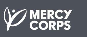 Mercy Corps Recruitment 2017/2018 | Application Guidelines (Qualifications Updates)