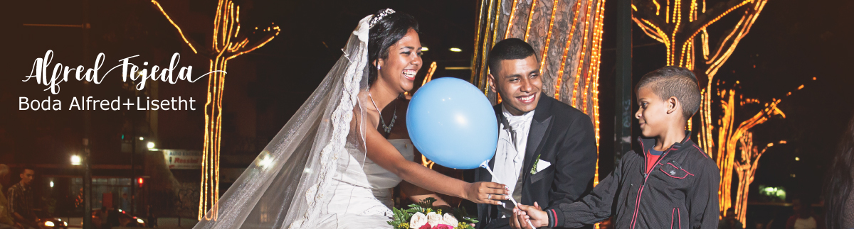 fotógrafo-profesional-de-matrimonios-en-medellin