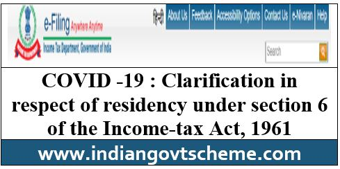 section+6+of+the+Income+tax+Act