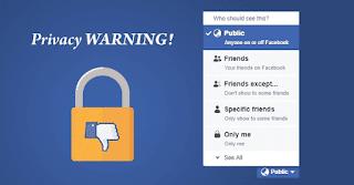 facebook 533 milyon gizli bilgiyi çaldırdı