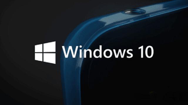 تحميل ويندوز 10 اخر اصدار 2021 مجانا windows 10 برابط ميديا فاير