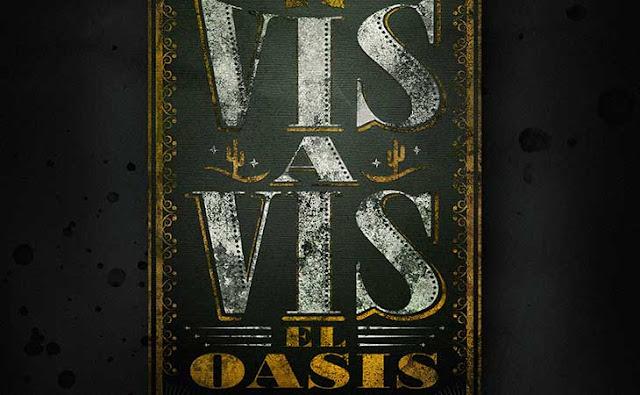 'Vis a Vis: el Oasis', tráiler oficial.