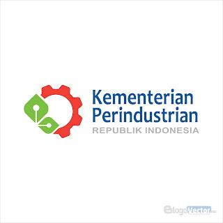 Kemenperin RI Logo vector (.cdr)