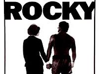 Nonton Film Rocky - Full Movie | (Subtitle Bahasa Indonesia)
