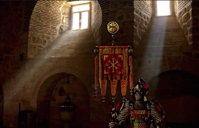 Το όνομα Ρωμηός και η Ιστορική του σημασία