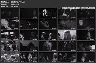 Libahunt (1968) Download