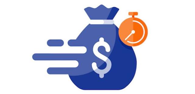 slickcashloan rapid cash loans