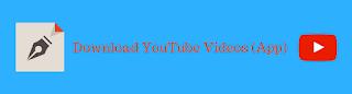 YouTube video offline